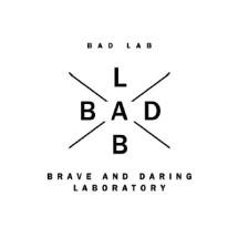 Logo Badlabco