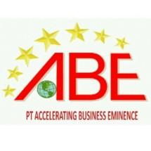 Logo ABENation