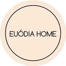 Logo Euodia Home Store