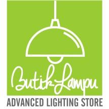 Logo butiklampu