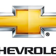 Logo Enakans Moto Shop