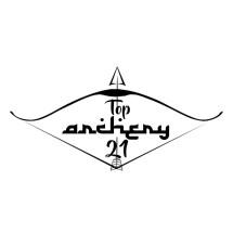 Logo Top21