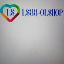 Logo LS88