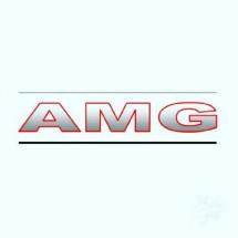 AMG Trading Brand