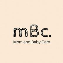 Logo mbcare