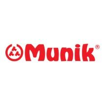 Munik Bumbu Official
