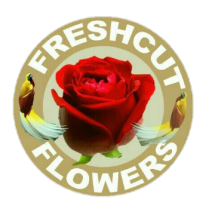 Logo Freshcut Flower