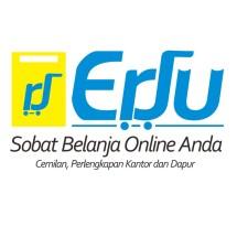 Logo ErJu