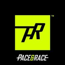 Logo PACE AND RACE MEDAN