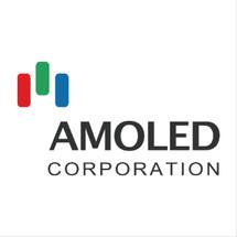 Logo AmoLed