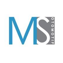 Logo MS Otomotif
