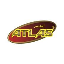 Logo Sarung Atlas Official