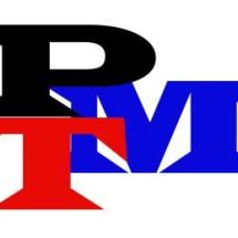 Logo Printilan Murah
