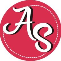 Logo Anugraha Store