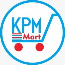 Logo KPM Mart