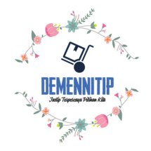 Logo demennitip