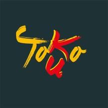 Logo Tokokuu id
