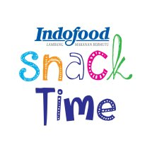 Logo Indofood Snack Time