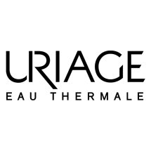 Logo Uriage Official Store