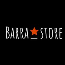 Logo barra_store