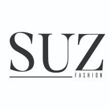 Logo SU'z fashion