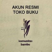 Logo Buku Kobam