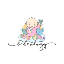 Logo Bebeology