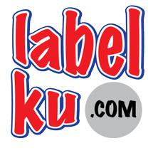 Logo Labelku