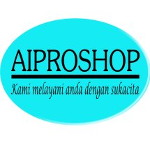 Logo Aiproshop