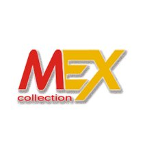Logo MEX collection