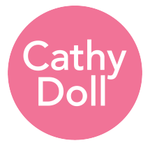 Logo Cathydoll Official Store
