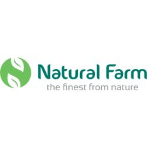 Logo Natural Farm