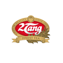 2Tang Tea Brand