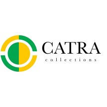 Logo catra collections