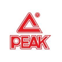 Logo Peak Indonesia