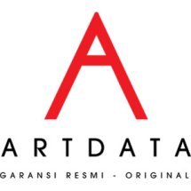 Logo Artdata