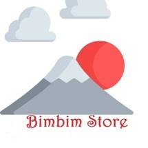 Logo BimBim1909