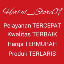 Logo Herbal_Store09