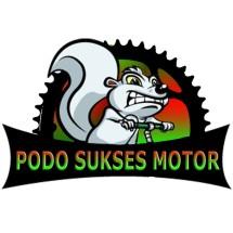 Logo OPLET VARIASI Motor