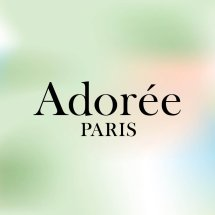 Logo Adoree Paris Official