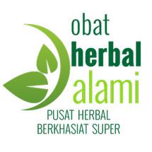 Logo Herbal Kita Store
