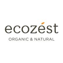 Logo Ecozest