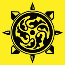 Logo Chasadya Hobby Shop