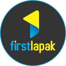 Logo 1firstlapak