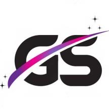 Logo Galaxy_Star