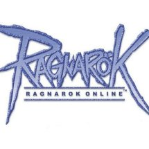 Logo Rag-Nar