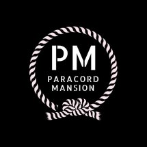 Logo Paracord Mansion