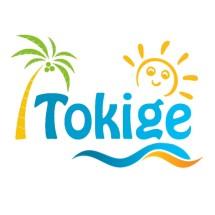 Logo tokige