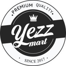 Logo Yezz's Mart