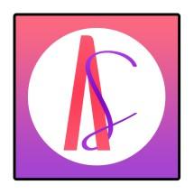 Logo Adamsay23